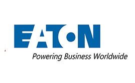 Eaton hydraulic element